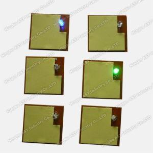 Flashing LED Module, LED Flash Light, Wireless LED Blinking Module pictures & photos