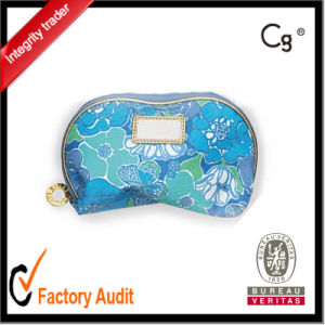Toilet Travel Kit Cosmetic Bag pictures & photos
