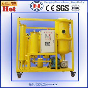 TYA Hydraulic Oil Purifier