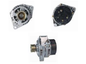 Auto Alternator 2112-3701010 for Lada 2110, 2111, 2112 pictures & photos