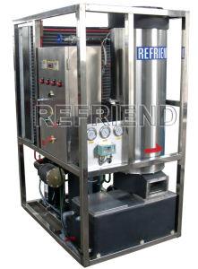 Ice Tube Machine (LZ-7500) pictures & photos