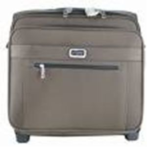 High Quality Trolley Bag Business Luggage for Laptop (ST7045) pictures & photos