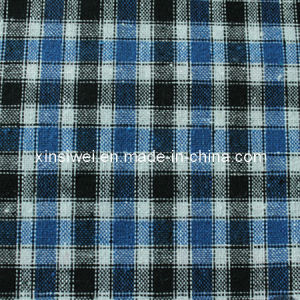 Check Tc Fabric for Lining pictures & photos