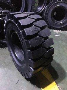 18X7-8 Sold Tyre with High Quality pictures & photos