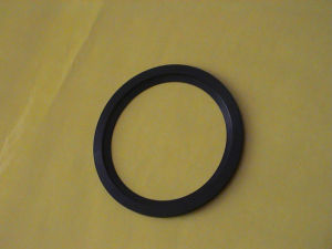 Best Price Custom Rubber Sealing Gasket pictures & photos