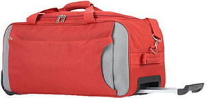 Leisure Trolley Duffel Bags with Large Capacity for Travel, Outdoor pictures & photos