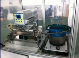 Automatic MCB Indicator Printing Machine