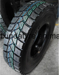 315 80 R 22.5 Truck Tyre 315/80r22.5 pictures & photos