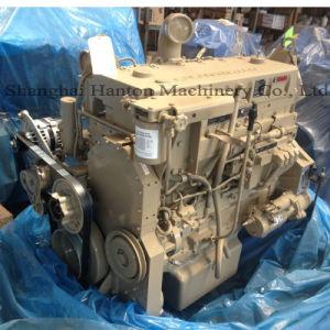 Original Us Cummins QSM11 Engines in Stock on Sale pictures & photos