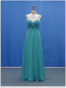 Latest New Style 2015 Party Prom Bridesmaid Dresses (YBD3023) pictures & photos