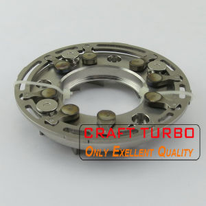 Nozzle Ring for Kp39 5439-970-0005 Turbochargers pictures & photos