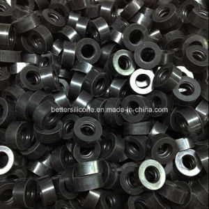 High Grade Silicone Rubber Storage Seal pictures & photos