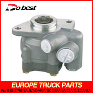 Power Steering Pump for Man pictures & photos