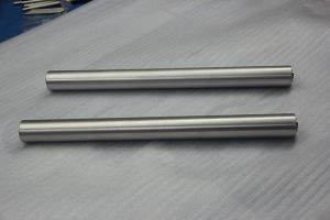 CNC Lath Machining Shaft with High Quanlity pictures & photos