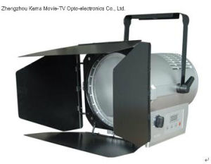 LED Daylight for Location Shooting (CM-JL300AD/56)