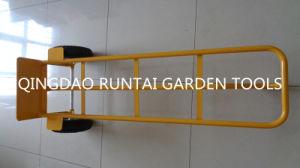Hot Sale Cheapest Multiple Handtruck (HT1815) pictures & photos