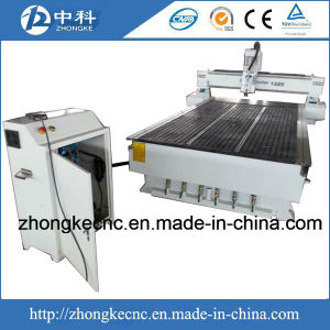 High Quality Wood CNC Router for Sale pictures & photos