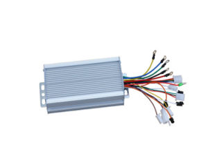 Best Price Top Selling Brushless Motor Controller pictures & photos