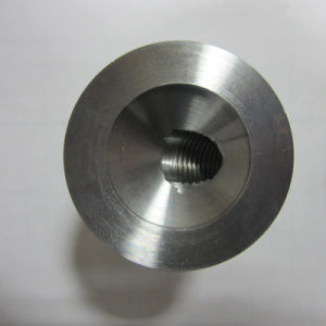 CNC Machining Part for Japan Market Turning Parts pictures & photos