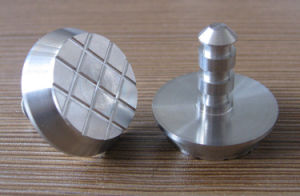 Stainless Steel Tactile Indicator (XC-MDD1440) pictures & photos