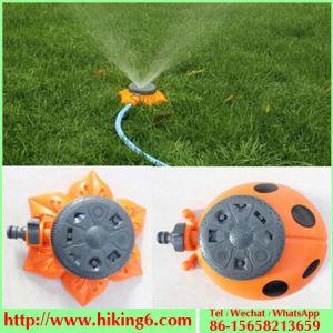 Garden Sprinkler, Multi-Function Garden Water Sprinkler pictures & photos