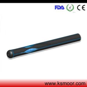 Mini Electronic Cigarette, E-Cig (Lenlong-L1)