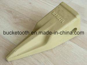 Cat 315/E200b Penetration Tiger Bucket Teeth (1U3302TL) pictures & photos