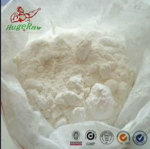 Builds Lean Muscle High Purity Steroid Powder Mesterolone Proviron pictures & photos