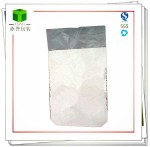 Square Bottom Paper Bag for Lysine (20kg, 25kg) pictures & photos