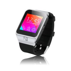 Bluetooth Watch Phone Support SIM Card (BWS28)
