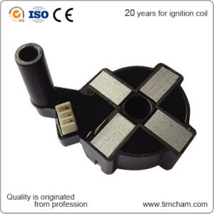 Ignition Coil for Auto Car
