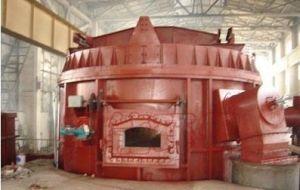 Ceramic Fiber Board for Converter/ Electric Furnace (1800F-2300F-2600F-2800F-3000F)