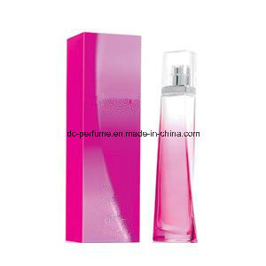 Perfume for Female with Large Stock pictures & photos