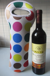 Bottle Cooler, Wine Cooler (BC-025) pictures & photos