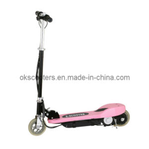 120W Foldable Scooter (YC-0004) pictures & photos