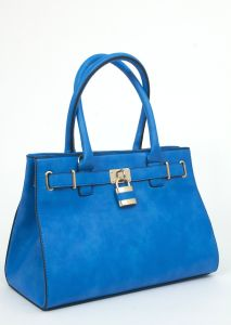 Hot Style Trendy Handbags Big Bag Best Handbags pictures & photos