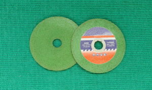 Thin Type Cutting Disc for Grinding Ls 1750 pictures & photos