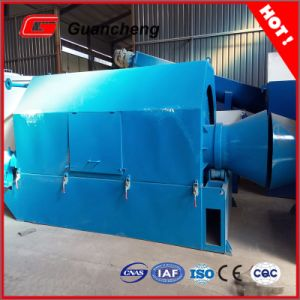 Lsfiii Concrete Reclaimer Sand Stone Separator Manufacturer on Sale pictures & photos