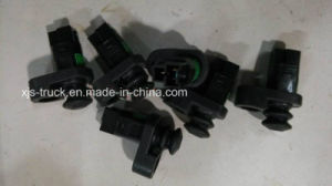 Great Wall Pickup Front/Back Door Lamp Switch for Wingle 3/5 and Haval Cuv/H3/H5 pictures & photos
