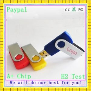Paypal Payment Flash Memory 16GB (GC-BR001) pictures & photos