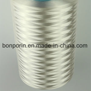 High Strength Polyethylene Fiber for UHMWPE Rope pictures & photos