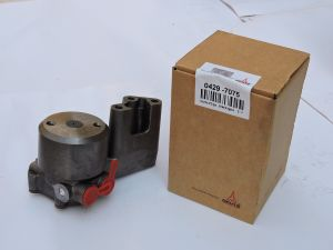 Deutz Engine Parts for Used Deutz Engine - Fuel Pump 04297075 pictures & photos