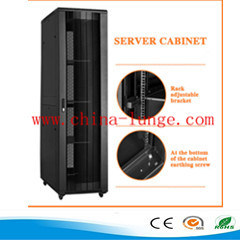 Standing Server Rack pictures & photos