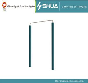 Outdoor Fitness Equipment Horizontal Bar