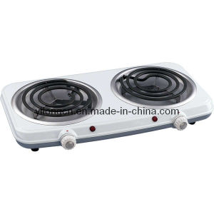 Electric Hot Plate (HP-2252S1)