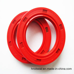 NBR/ FKM Tc Oil Seal 30*55*12 pictures & photos
