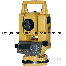 Topcon Gts332n Total Station pictures & photos