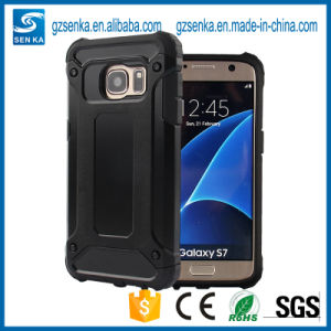 Sgp Guangzhou Mobile Phone Case for Samsung Galaxy Note 5 pictures & photos