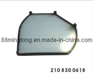 Cabin Filter for Mercedes Benz (OEM NO.: 2108300618)