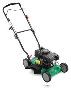 Grass Mowers (KM5460C) pictures & photos